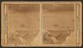 From High Cliffs, by P. Joseph Schadde.png