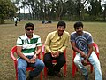 From the sets of Nanban .jpg