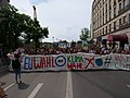 Front of the FridaysForFuture protest Berlin 24-05-2019 30.jpg