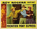 Frontier Pony Express (1939) 1.jpg