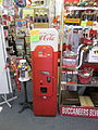 Ft Walton Shop Coke Vending.JPG