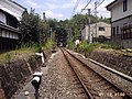 Fudo-river01.jpg