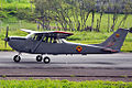 "Fuerza Aérea Colombiana Cessna T-41 ""Mescalero"" FAC2410 (4090892179).jpg"
