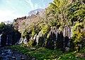 Fujinomiya Shiraito-Wasserfall 26.jpg