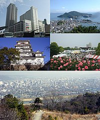 Fukuyama Montage.jpg