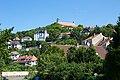 Fulda (9416213297) (3).jpg