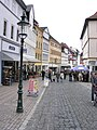 Fulda - Karlst. Richtung Buttermarkt.JPG