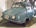 Fuldamobil S-4 1956 schräg 1.JPG