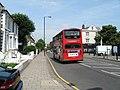 Fulham Road, SW6 - geograph.org.uk - 697940.jpg