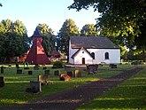 Fil:Fullösa kyrka (Fullösa 11-1) 2012-09-21 09-27-09.jpg