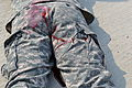 Full Scale Exercise Day 1 - U.S. Army Garrison Humphreys, South Korea - 20 June 2012 (7411454588).jpg