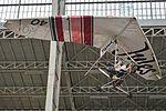 Fulmar Trident I '40' (OO-521) (35038732906).jpg