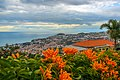 Funchal Madeira January 2014 - panoramio (13).jpg