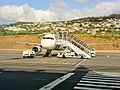 Funchal Madera Airport - 08.jpg