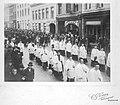 Funeral Procession of Pierre Cuypers by Cornelius Gysbertus Weers Cuypershuis 0675-2.jpg