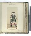 Fusilero del regimiento de los verdes viejos. 1710 (NYPL b14896507-87521).tiff