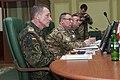 Future focused in Ukraine 170321-A-RH707-939 (34029546755).jpg