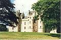 Fyvie Castle across the Lawns - geograph.org.uk - 951323.jpg