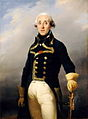 Général ANNE PIERRE MARQUIS DE MONTESQUIOU FEZENSAC (1739-1798).jpg