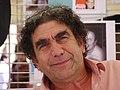 Gérard Laudinas - Comédie du Livre 2011 - Montpellier - P1150485.jpg