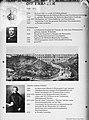 Göltschtalbrücke Erklärungstafel 0661.jpg