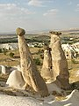 Göreme National Park and the Rock Sites of Cappadocia-110770.jpg
