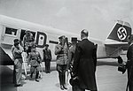 Göring Mátyásföldönfortepan 132685.jpg