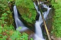 Görwihl Kleiner Höllbachwasserfall.jpg