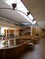 Göteborgs Rådhus annexet 02.png