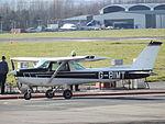 G-BIMT Cessna 152 (26170440711).jpg