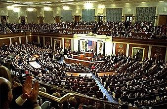 Huidige leden van het huis van afgevaardigden verenigde staten