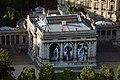 GALLIERA MUSEUM IN PARIS - panoramio.jpg