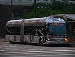 GCRTA Nuovo Flyer DE60LF-BRT.jpg
