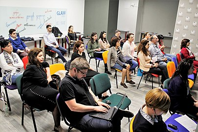 GLAM Forum in Yerevan - second day (4).jpg
