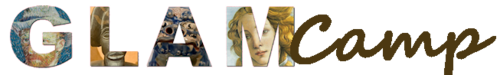GLAMcamp logo.png