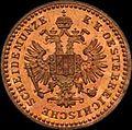 GOW 5per10 kreuzer 1858 A obverse.jpg