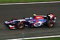 GP2-Belgium-2013-Sprint Race - Jolyon Palmer.JPG