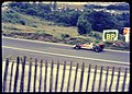 GP FRANCE 1969 033 (5096722825).jpg