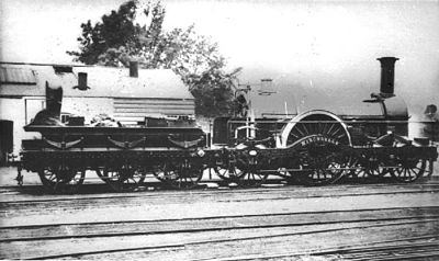 GWR Hirondelle.jpg