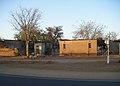 Gaborone, Botswana, 2010 (4901201231).jpg