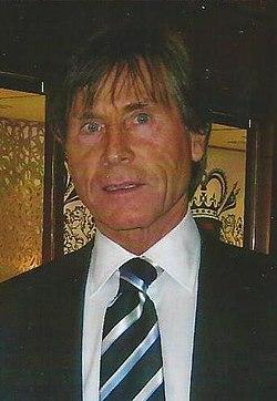 Gabriele Oriali 2011.jpg