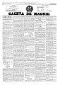 Gaceta de Madrid 21-03-1867.jpg