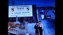 Dosiero: Gaetano Faillace - Loĝata Tokio - film.ŭebm