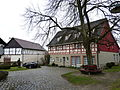 Gaienhofen - Höri-Museum 1.jpg