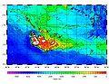 Galapagos Bathymetric.jpg