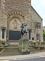 Galashiels War Memorial 01.JPG