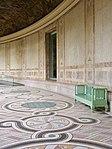 Galerie intérieure Petit Palais Paris.jpg