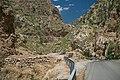 Gali Zinta (Zinta Valley) near Akre town, Duhok Governorate, in the Kurdistan Region of Iraq DSC 3706.jpg