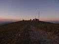 Galicica peak.jpg