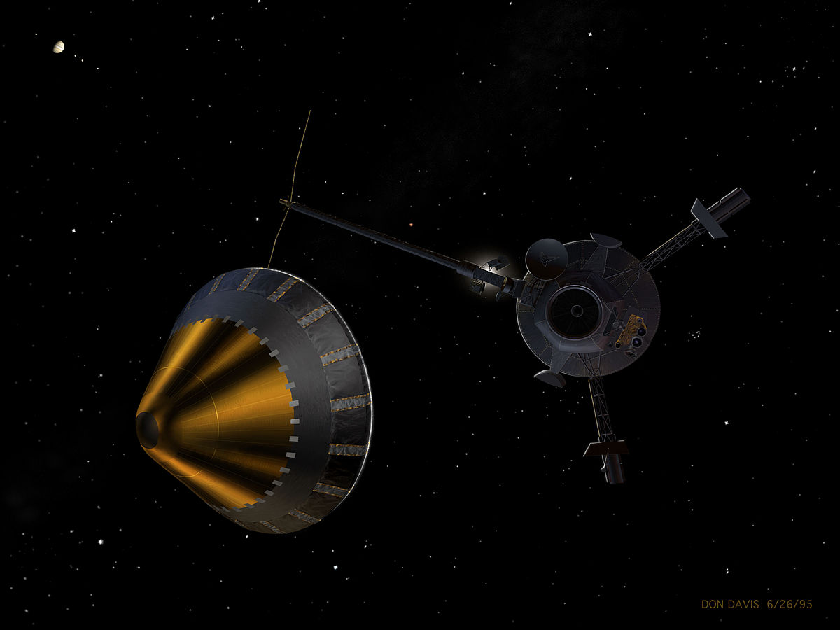 Will NASA release Earth  er Marsshaking news  Light
